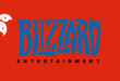 How to delete a Blizzard account
