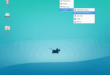 How to hide apps from the system tray in XFCE4