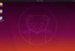 How to upgrade to Ubuntu 19.10