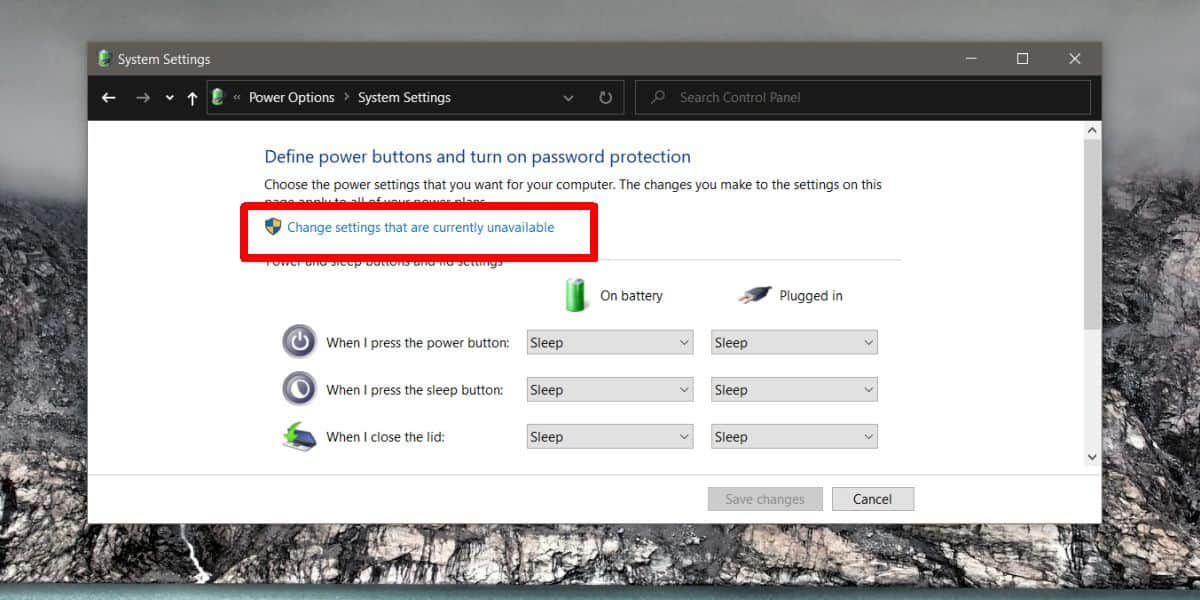how to fix system muted on startup on windows 10 2 How to fix system muted on startup on Windows 10