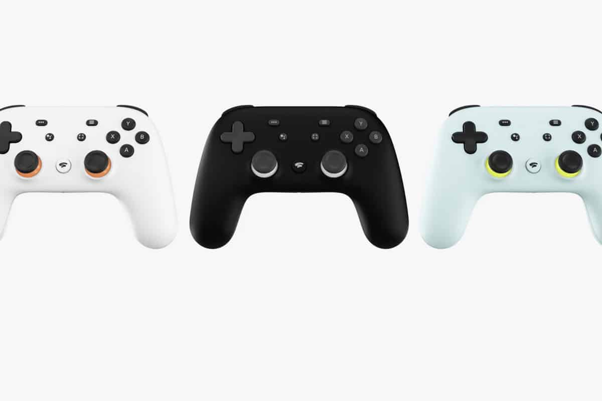 how to get started with google stadia on How to get started with Google Stadia on Linux