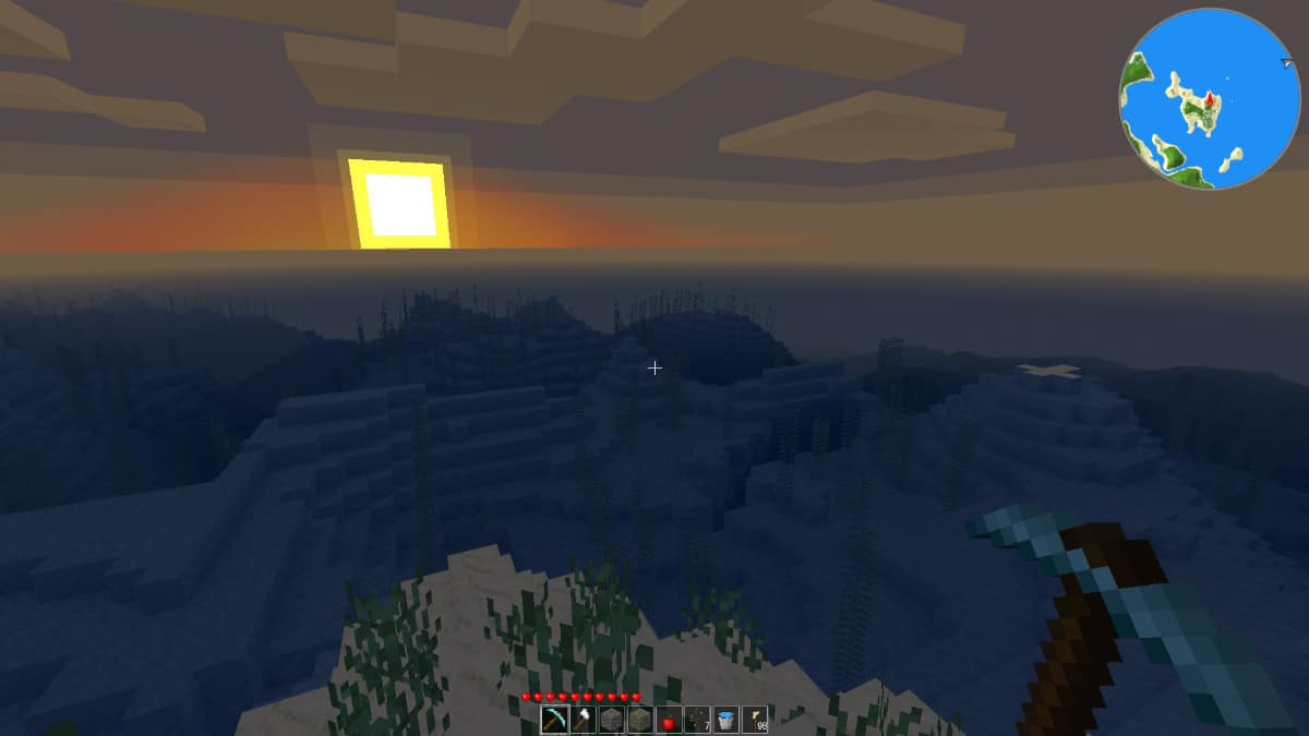 how to install minetest on How to install Minetest on Linux