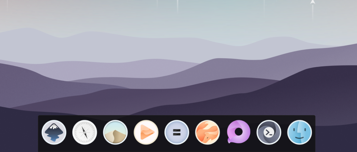 how to install the ketsa icon theme on linux 1 How to install the Ketsa icon theme on Linux