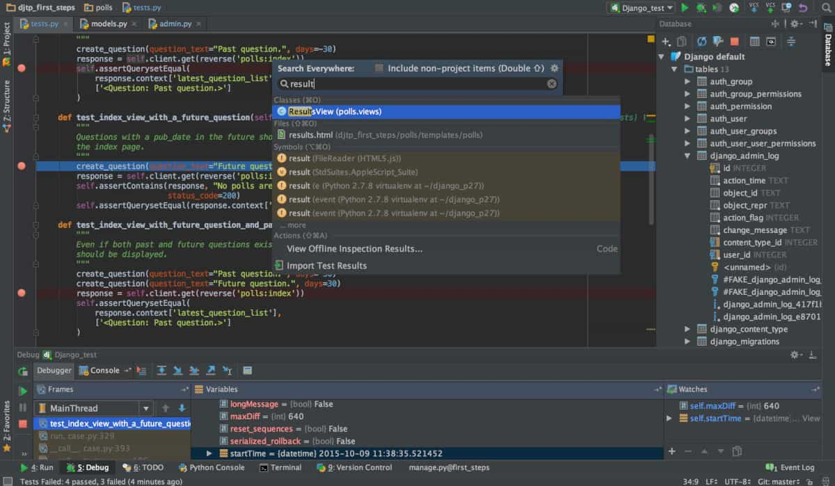 how to install the pycharm ide on How to install the PyCharm IDE on Linux