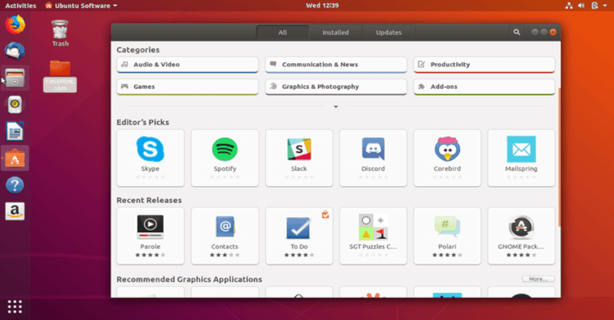 how to make updating ubuntu simpler 3 How to make updating Ubuntu simpler