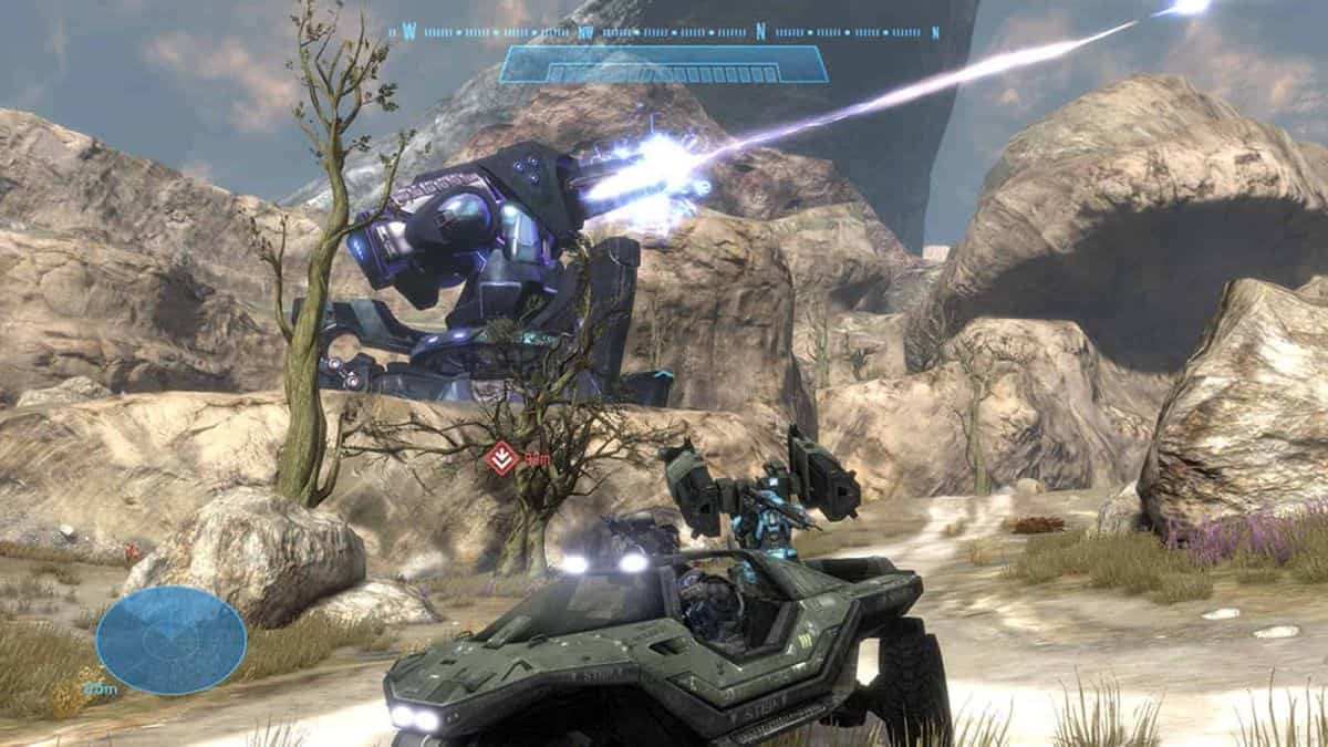 how to play halo the master chief collection on How to play Halo: The Master Chief Collection on Linux