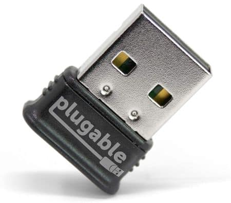best usb bluetooth adapters that are linux compatible Best USB Bluetooth Adapters that are Linux-compatible