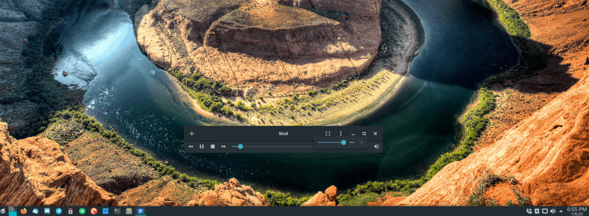 how to install the celluloid video player on linux 1 How to install the Celluloid video player on Linux