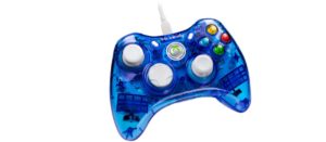 best usb gaming controllers with linux support review in 2020 1 Best USB Gaming Controllers With Linux Support (Review) in 2020