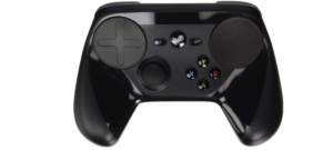 best usb gaming controllers with linux support review in 2020 3 Best USB Gaming Controllers With Linux Support (Review) in 2020