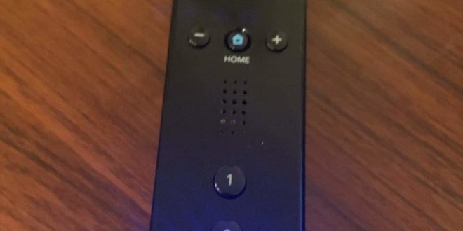 How to connect Wiimotes to the Dolphin emulator on Linux