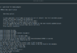 How to control music players from the Linux command-line