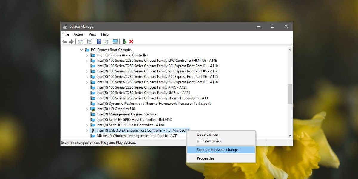 how to reconnect an ejected usbdrive on windows 10 1 How to reconnect an ejected USBdrive on Windows 10