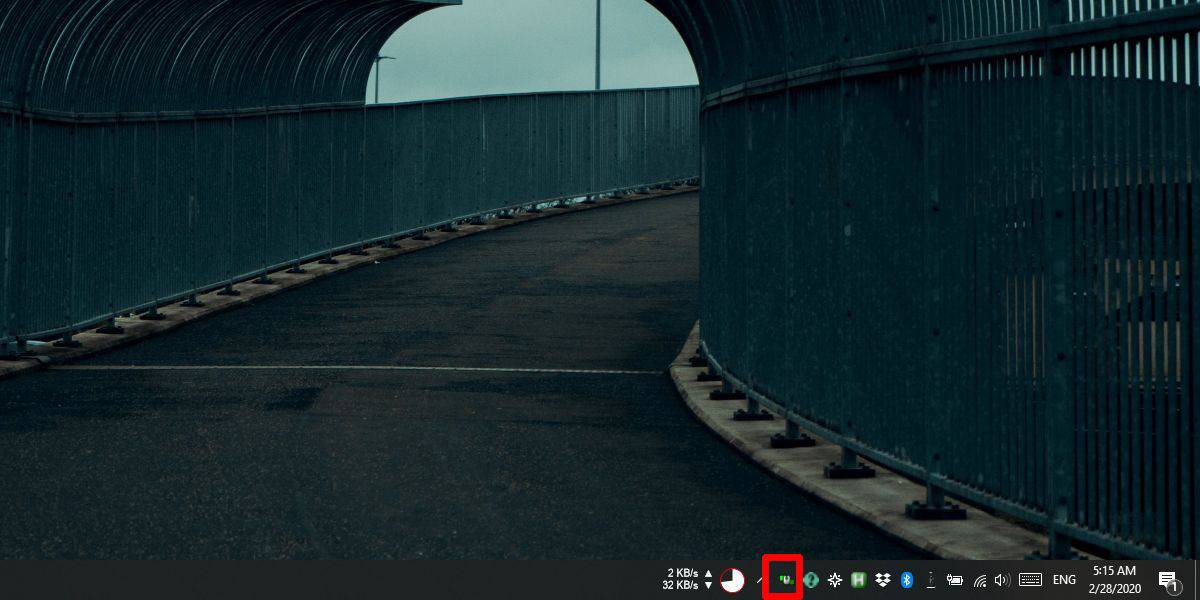 how to wrap the mouse across multiple monitors on windows 10 1 How to wrap the mouse across multiple monitors on Windows 10