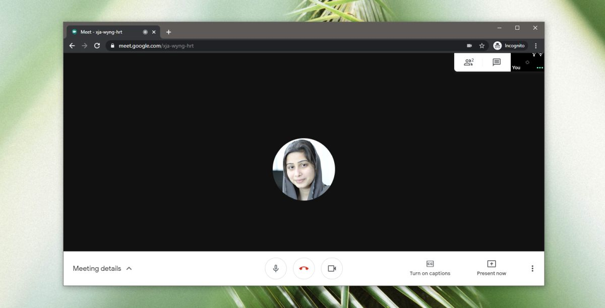 how to join an online meeting google hangouts zoom and skype How to join an online meeting: Google Hangouts, Zoom, and Skype