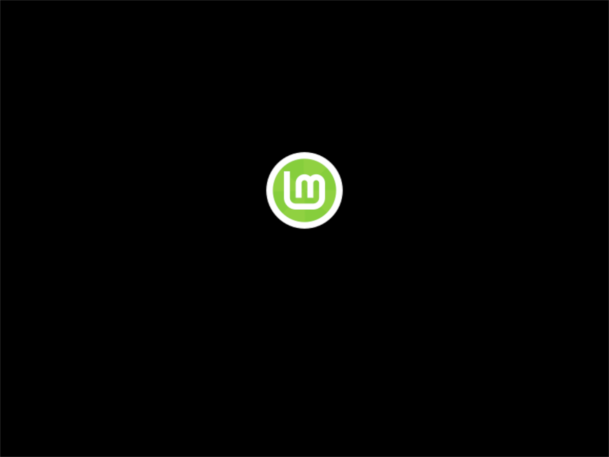 how to upgrade to linux mint 19 3 2 How to upgrade to Linux Mint 19.3