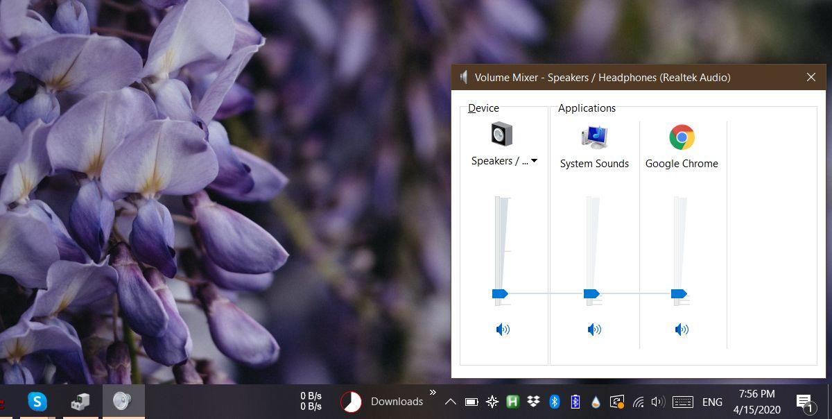 headphones not working windows 10 not recognizing headphones fixed 7 Headphones Not Working: Windows 10 Not Recognizing Headphones (FIXED)