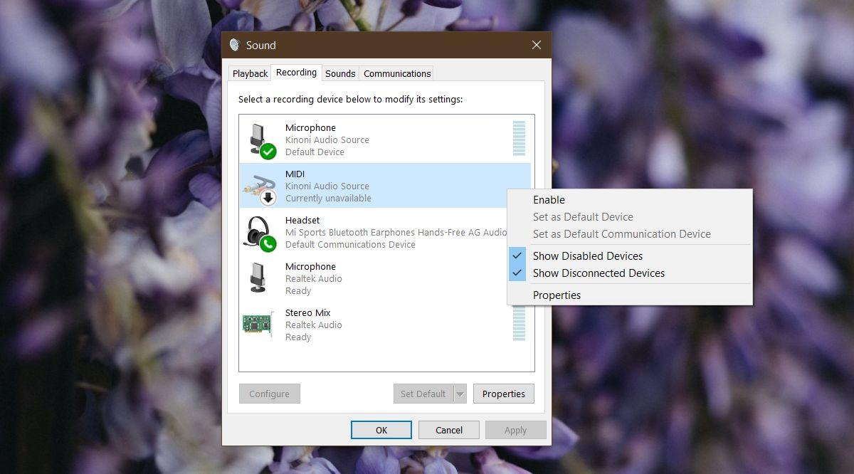 headphones not working windows 10 not recognizing headphones fixed 9 Headphones Not Working: Windows 10 Not Recognizing Headphones (FIXED)