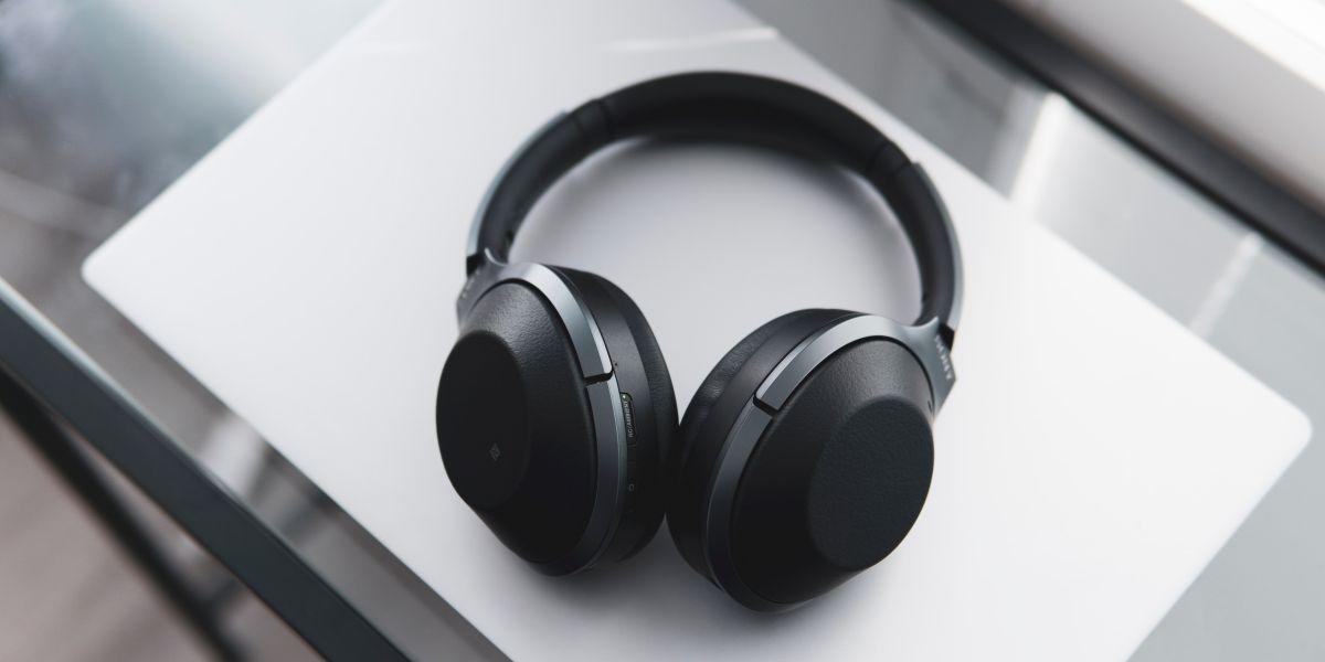 headphones not working windows 10 not recognizing headphones Headphones Not Working: Windows 10 Not Recognizing Headphones (FIXED)