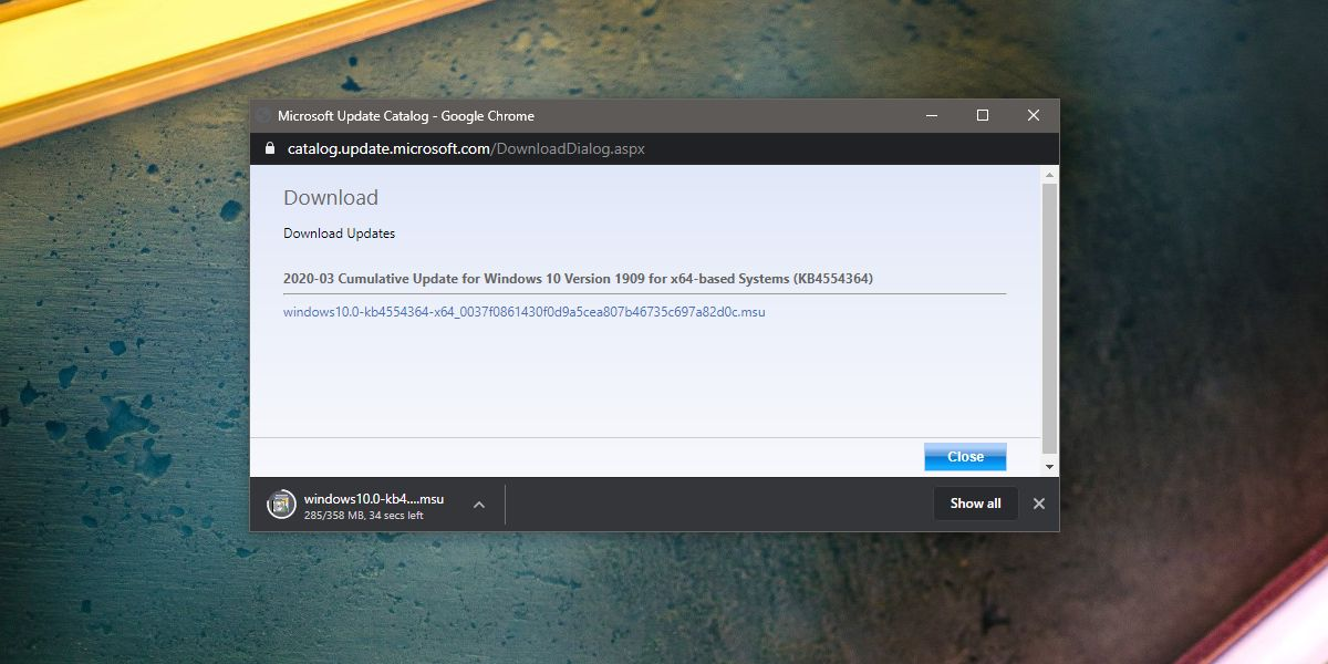 how to fix the wifi connectivity issue on windows 10 1 How to fix the WiFi connectivity issue on Windows 10
