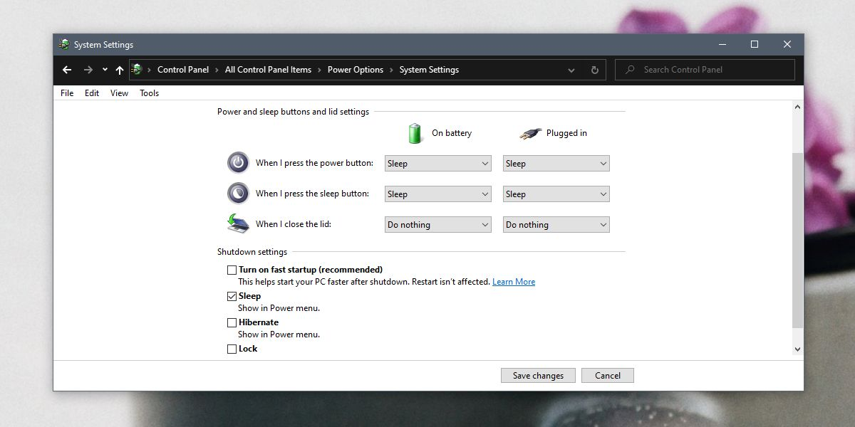 how to fix the windows 10 mouse lag working solutions 4 How to Fix the Windows 10 Mouse Lag (Working Solutions)