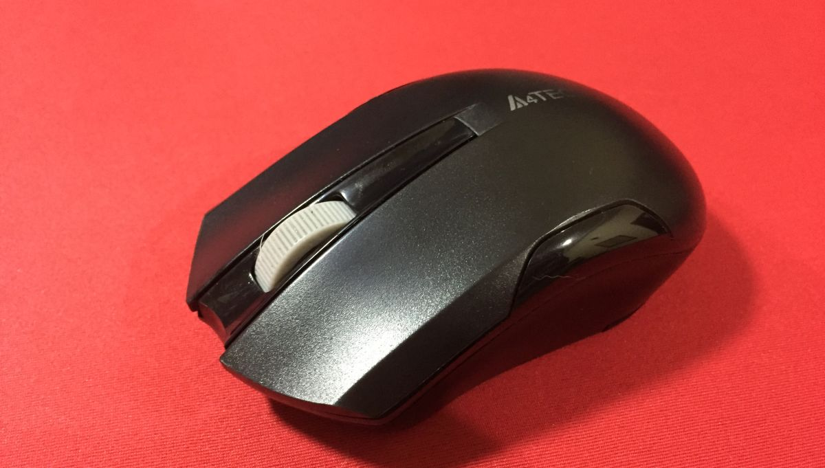 how to fix the windows 10 mouse lag working solutions How to Fix the Windows 10 Mouse Lag (Working Solutions)