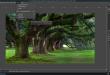 How to make Gimp look like Adobe Photoshop on Linux