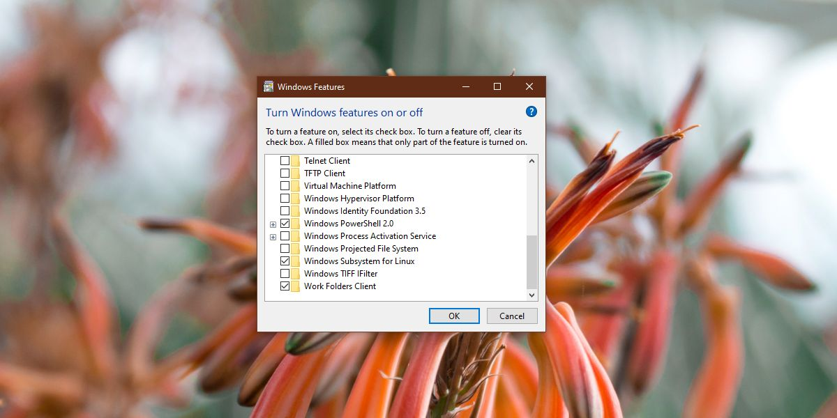 how to run a shell script on windows 10 How to run a Shell script on Windows 10