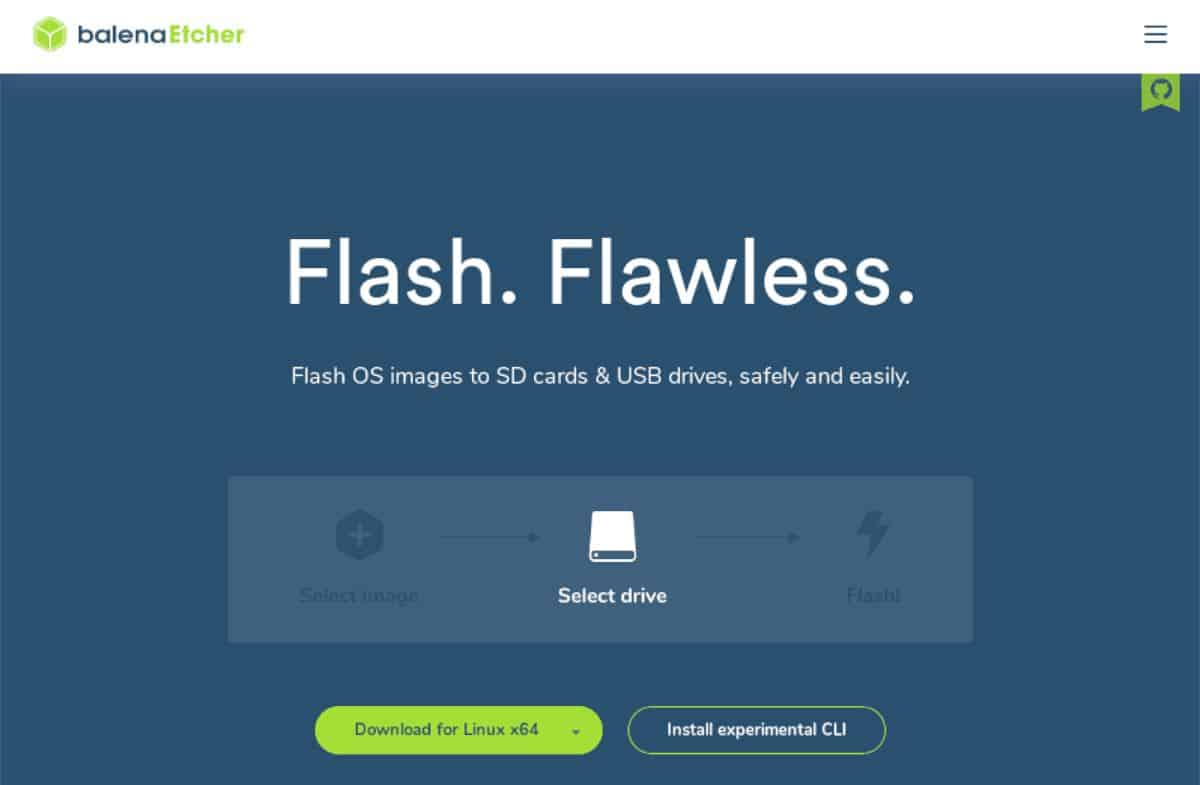 how to run linux from a usb flash drive How to run Linux from a USB flash drive