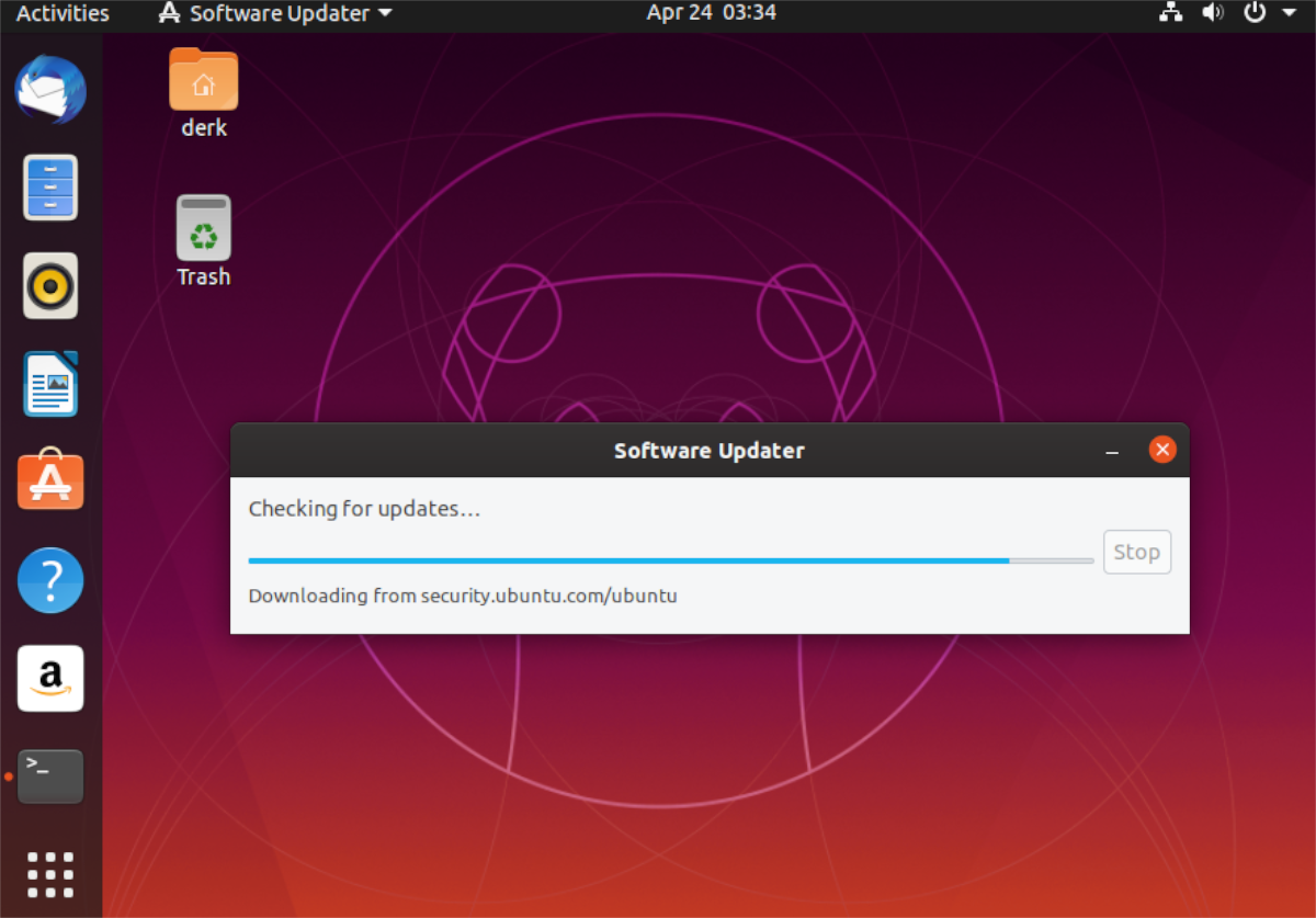 how to upgrade to ubuntu 20 04 lts How to upgrade to Ubuntu 20.04 LTS