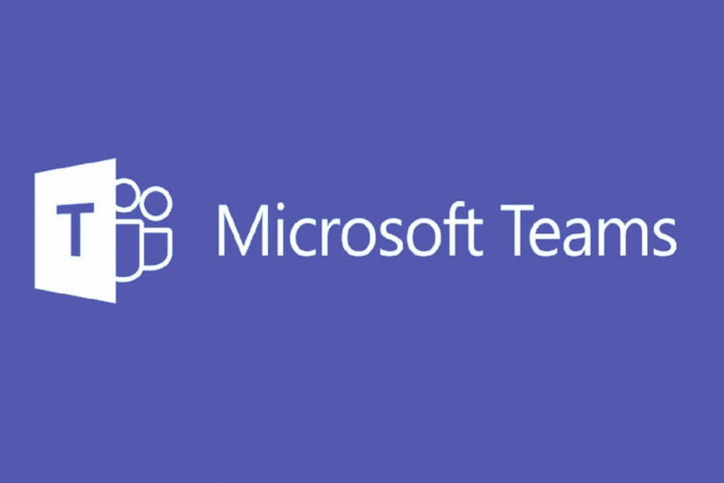 microsoft teams camera not working doesnt get detected Microsoft Teams Camera Not Working, Doesn't Get Detected (FIXED)