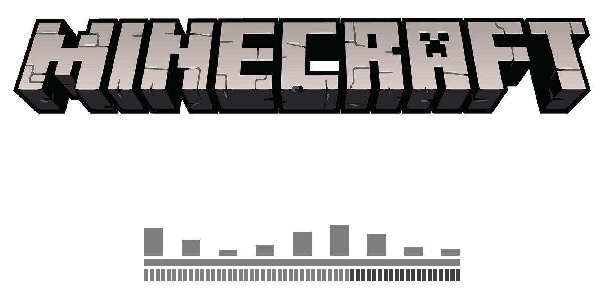 minecraft not using gpu how to force minecraft to use it Minecraft Not Using GPU? How to Force Minecraft to Use It