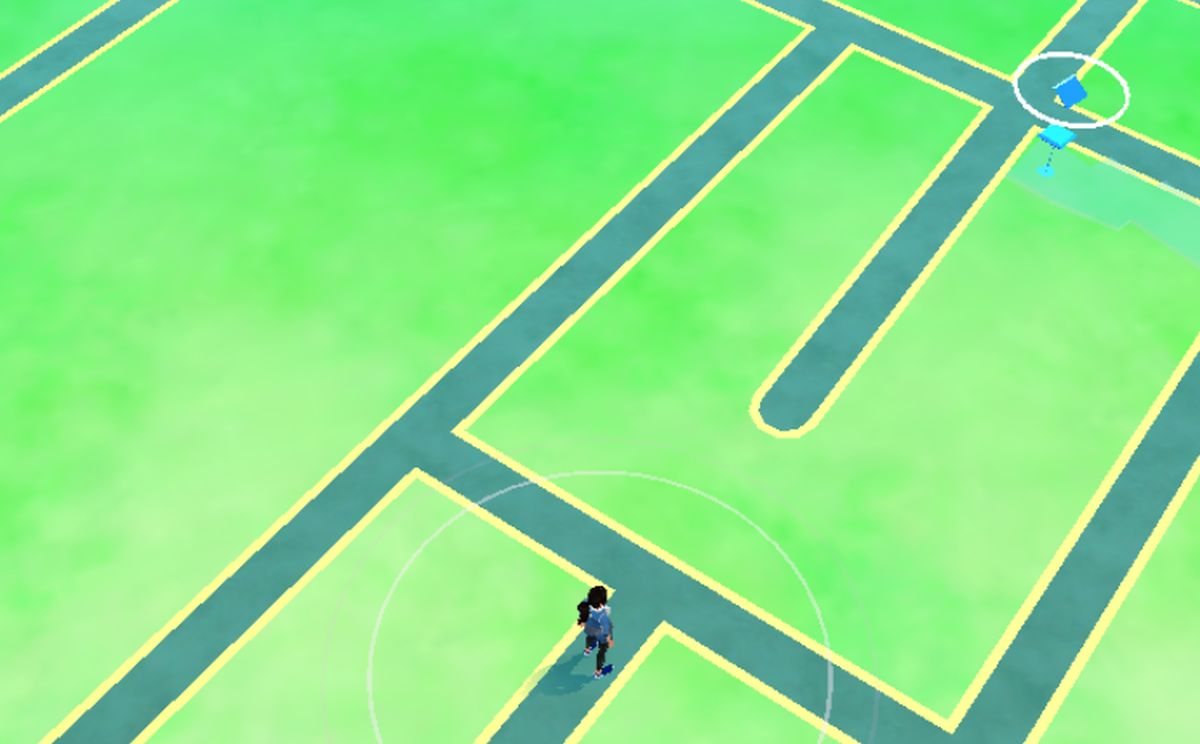 pokemon go location spoof access gyms and pokestops during the lock down Pokèmon Go location spoof: Access gyms and Pokèstops during the lock down