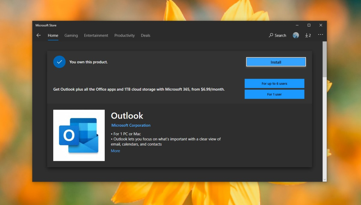 emails disappearing from outlook fixed 8 possible solutions 5 Emails Disappearing from Outlook (FIXED): 8 Possible Solutions