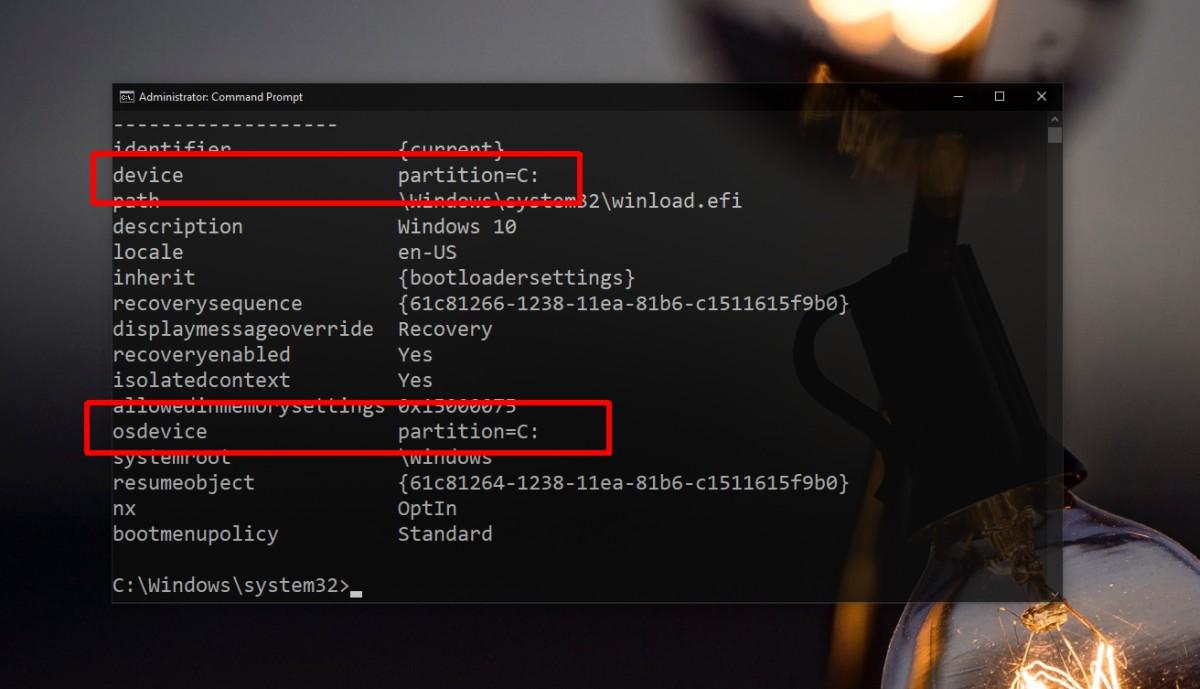 fix the windows 10 automatic repair loop when startup repair fails 3 Fix the Windows 10 Automatic Repair Loop when Startup Repair Fails