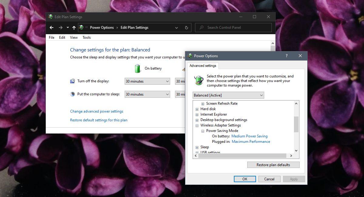 fix the windows 10 weak wifi signal quick tutorial 1 FIX the Windows 10 Weak WiFi Signal [Quick Tutorial]