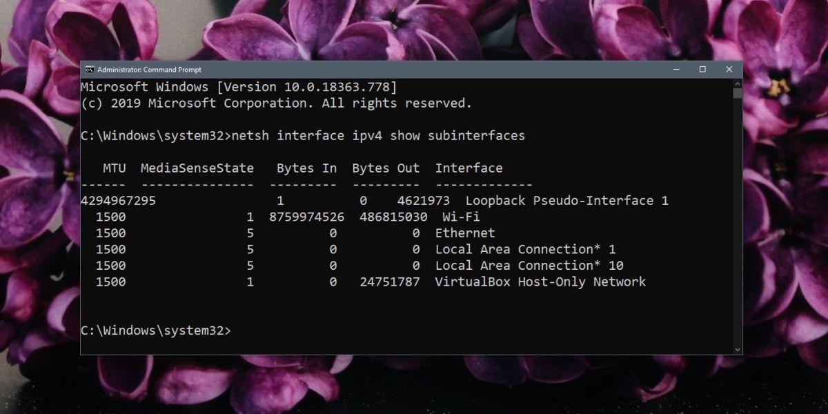 fix the windows 10 weak wifi signal quick tutorial 2 FIX the Windows 10 Weak WiFi Signal [Quick Tutorial]
