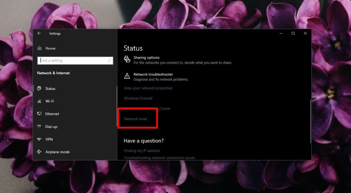 fix the windows 10 weak wifi signal quick tutorial 5 FIX the Windows 10 Weak WiFi Signal [Quick Tutorial]