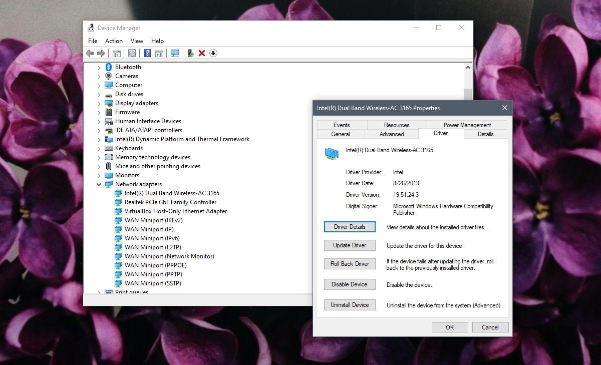 fix the windows 10 weak wifi signal quick tutorial FIX the Windows 10 Weak WiFi Signal [Quick Tutorial]