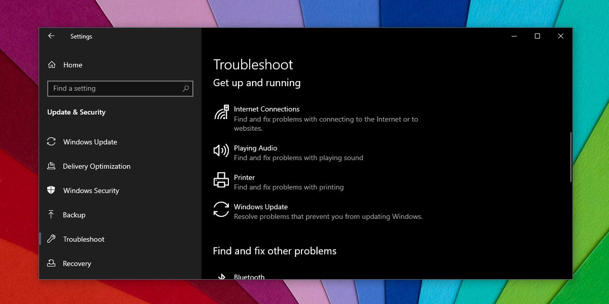 fix windows 10 no sound why is there no sound 5 [FIX] Windows 10 No Sound: Why Is There No Sound?