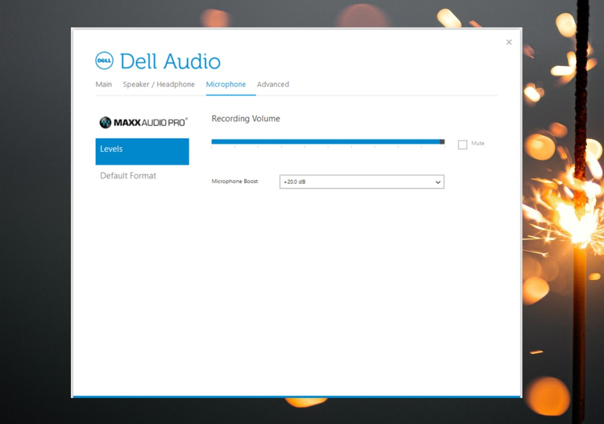 how to change microphone volume on windows 10 2 How to change microphone volume on Windows 10