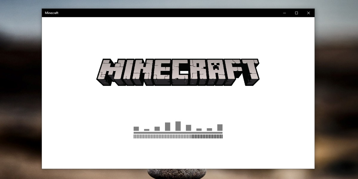 how to cross play minecraft on windows 10 ps4 xbox nintendo switch 1 How to Cross-play Minecraft on Windows 10, PS4, Xbox, Nintendo Switch