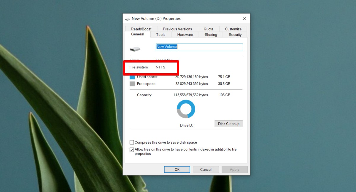 how to fix usb not detected on windows 10 1 How to fix USB not detected on Windows 10