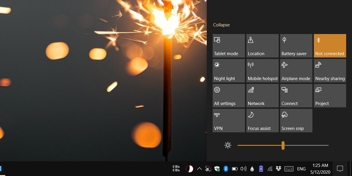 how to make the battery last longer on charge on windows 10 3 How to make the battery last longer on charge on Windows 10