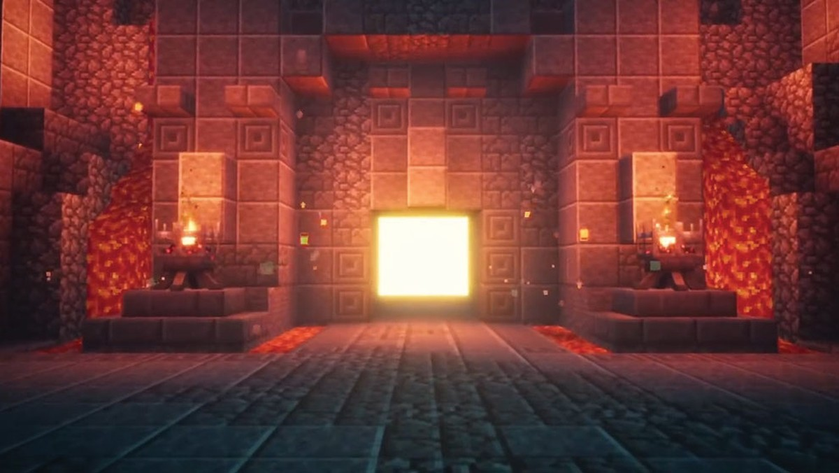 how to safely uninstall minecraft dungeons on windows 10 How to safely uninstall Minecraft Dungeons on Windows 10