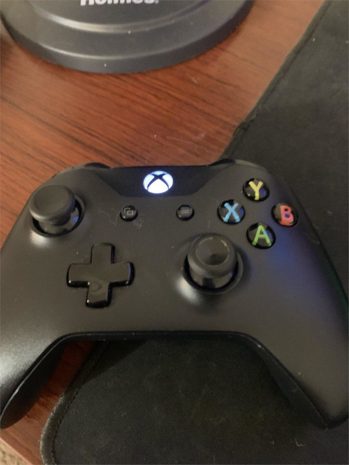 how to use xbox one controllers over bluetooth on How to use Xbox One controllers over Bluetooth on Linux