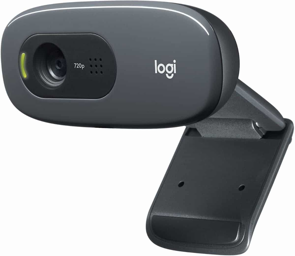 whats the best webcam for linux 2020 edition 1 What's the Best Webcam for Linux? (2020 Edition)