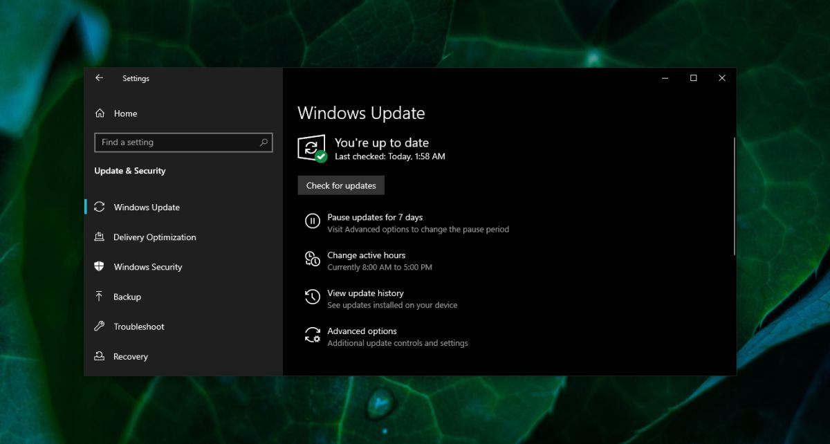 windows 10 reset failed fixed how to reset windows 3 Windows 10 Reset Failed (FIXED) – How to Reset Windows