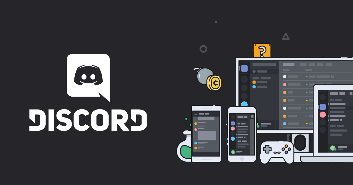 how to add roles in discord make roles change name How to Add Roles in Discord (Make Roles, Change Name)
