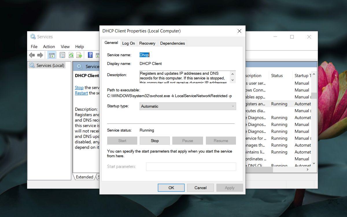 how to fix ipv6 no internet access on windows 10 2 How to fix IPv6 No Internet Access on Windows 10